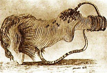 dali-anteater3